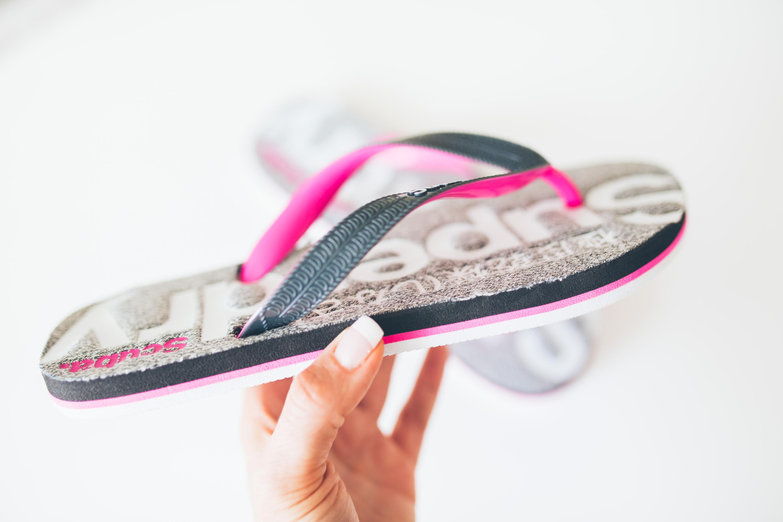 Andrea_Berlin_Superdry_Sport_Sneakers_Flipflop_Hoodie-9166