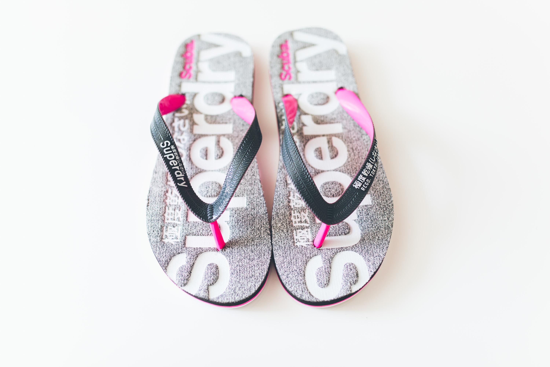 Andrea_Berlin_Superdry_Sport_Sneakers_Flipflop_Hoodie-9169