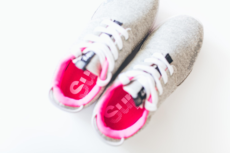 Andrea_Berlin_Superdry_Sport_Sneakers_Flipflop_Hoodie-9172