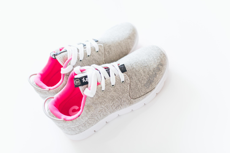 Andrea_Berlin_Superdry_Sport_Sneakers_Flipflop_Hoodie-9174