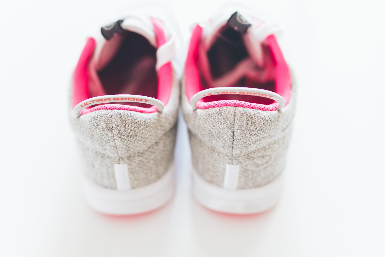 Andrea_Berlin_Superdry_Sport_Sneakers_Flipflop_Hoodie-9177