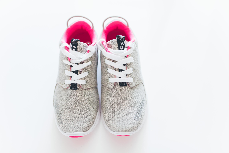Andrea_Berlin_Superdry_Sport_Sneakers_Flipflop_Hoodie-9180