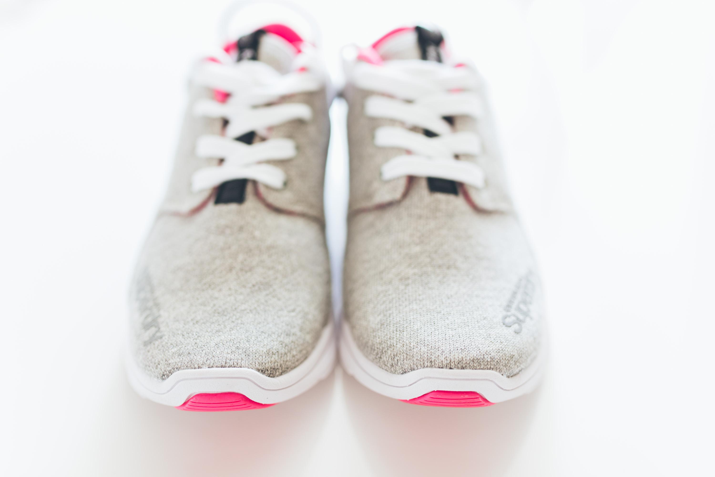 Andrea_Berlin_Superdry_Sport_Sneakers_Flipflop_Hoodie-9181