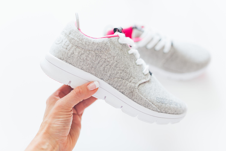 Andrea_Berlin_Superdry_Sport_Sneakers_Flipflop_Hoodie-9184