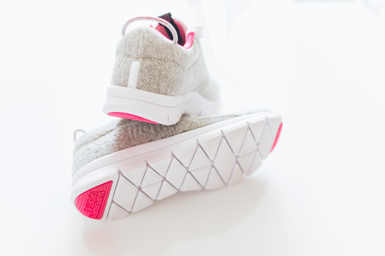Andrea_Berlin_Superdry_Sport_Sneakers_Flipflop_Hoodie-9186