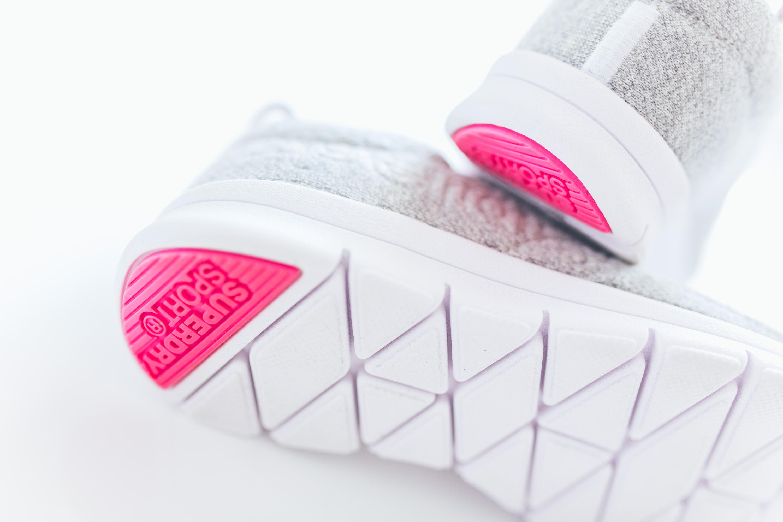 Andrea_Berlin_Superdry_Sport_Sneakers_Flipflop_Hoodie-9188