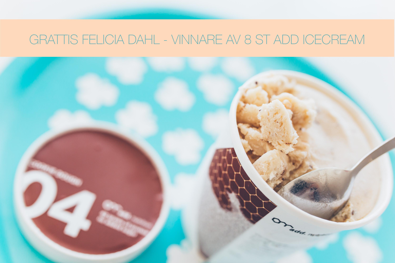 Andrea_Berlin_Add_icecream_tävling_vinnare