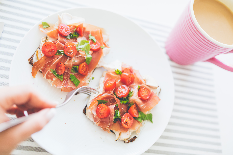 Andrea_Berlin_Lunch_Proteinbread-9050
