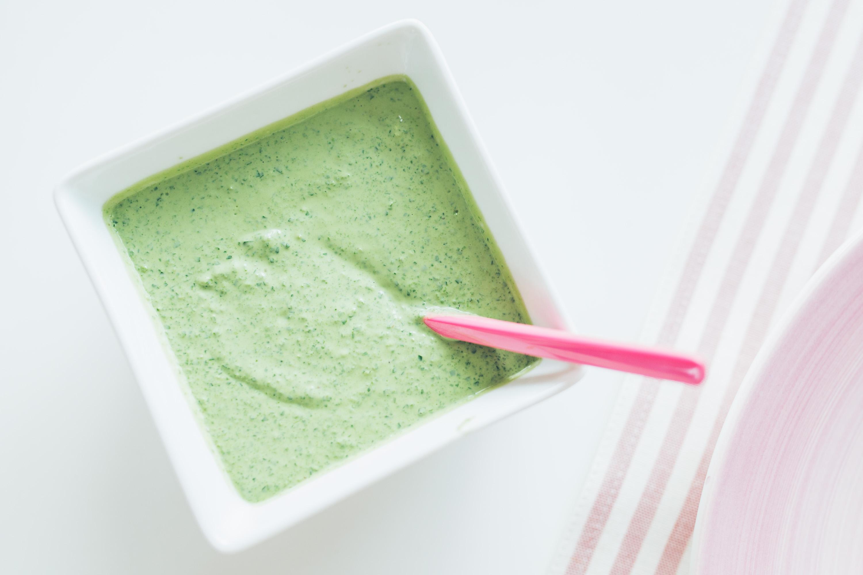Andrea_Berlin_Miso_Tuna_Tofo_Vegetables_recipe-9211