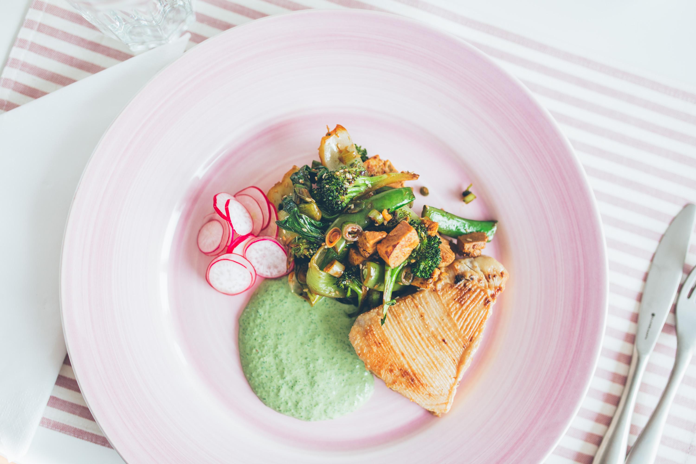 Andrea_Berlin_Miso_Tuna_Tofo_Vegetables_recipe-9221
