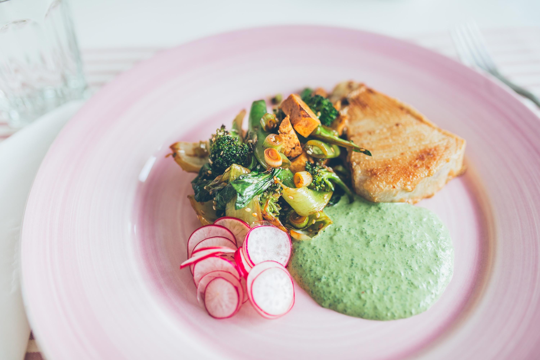 Andrea_Berlin_Miso_Tuna_Tofo_Vegetables_recipe-9223