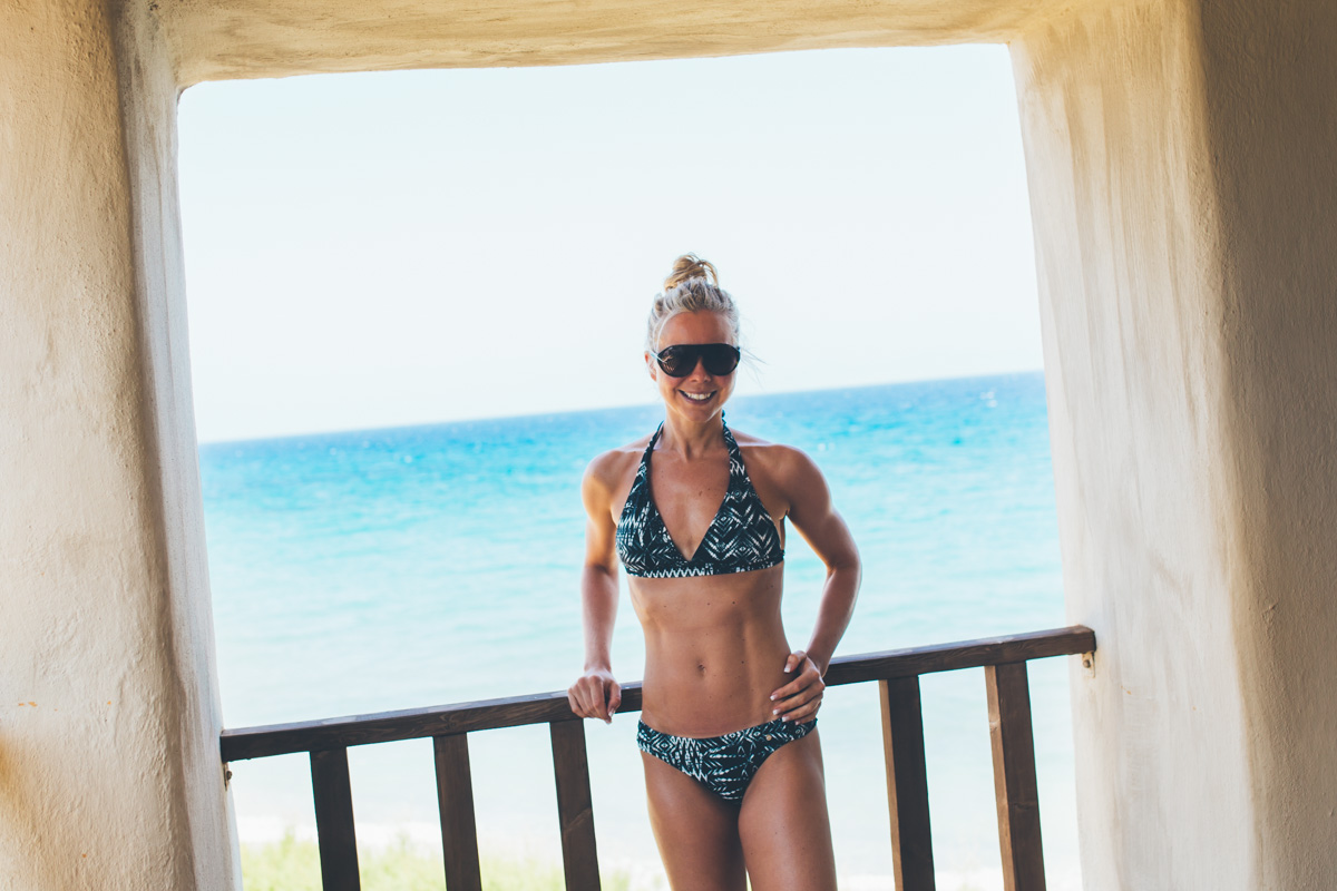 Andrea_Berlin_Sunprime_Miramare_Beach_Rhodos-9298