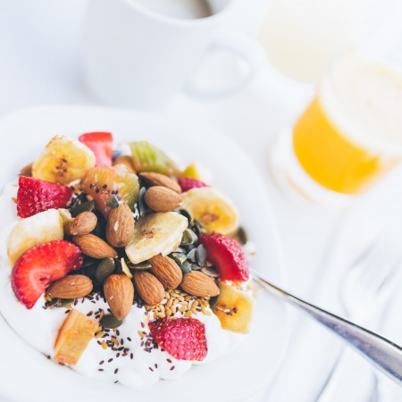 Andrea_Berlin_Sunprime_Miramare_Beach_Rhodos_Breakfast-9143