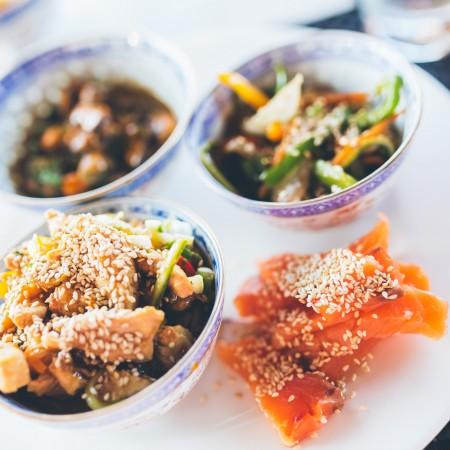 Andrea_Berlin_Sunprime_Miramare_Rhodos_Asian_night_food-9565