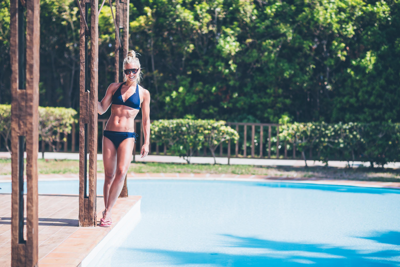 Andrea_Berlin_Sunprime_Miramare_Rhodos_Pool_Bath-