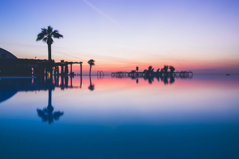 Andrea_Berlin_Sunprime_Miramare_Rhodos_Pool_Sunset_Magicnight_May_2017-9588