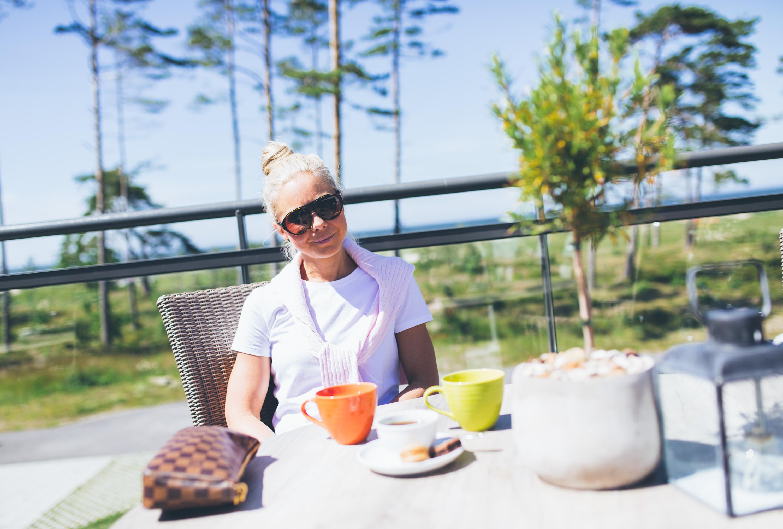 Andrea_Berlin_Hotel_Riviera_Strand_Båstad-1147