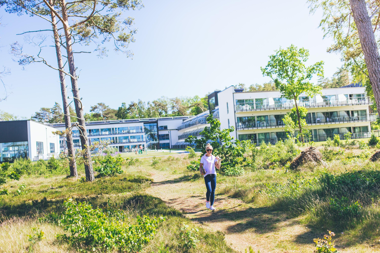 Andrea_Berlin_Hotel_Riviera_Strand_Båstad-1209