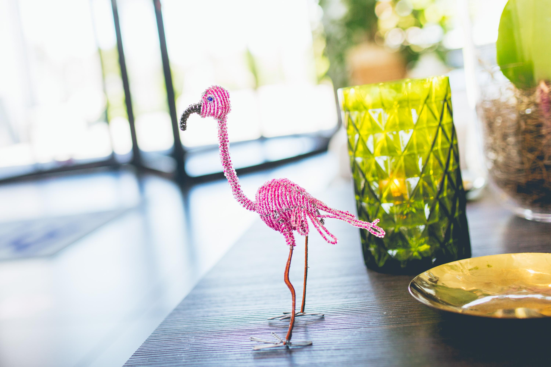 Andrea_Berlin_Hotel_Riviera_Strand_Båstad_Flamingo-1361