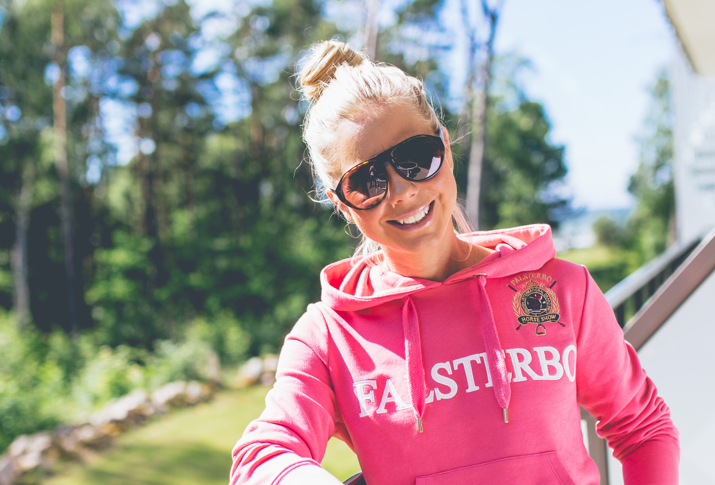 Andrea_Berlin_Hotel_Riviera_Strand_Båstad_Gina_Tricot_Falsterbo_Collection_2017_Hoodie-1369