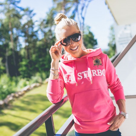 Andrea_Berlin_Hotel_Riviera_Strand_Båstad_Gina_Tricot_Falsterbo_Collection_2017_Hoodie-1403
