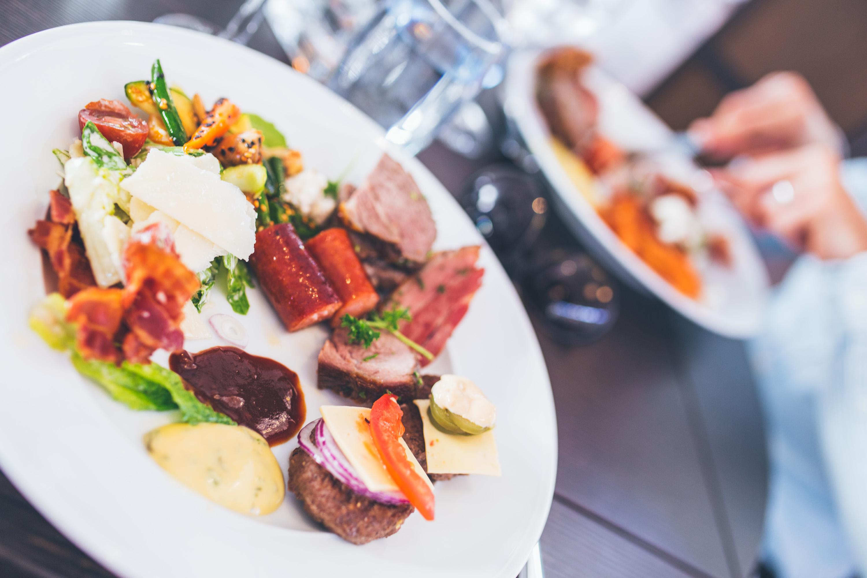 Andrea_Berlin_Hotel_Riviera_Strand_Båstad_Steakhouse_buffet-1541