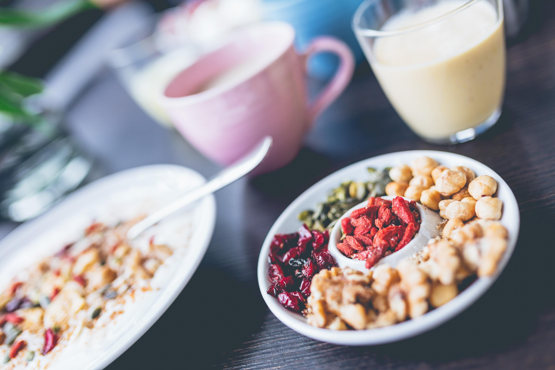Andrea_Berlin_Hotel_Riviera_Strand_Båstad_frukostbuffe-1597