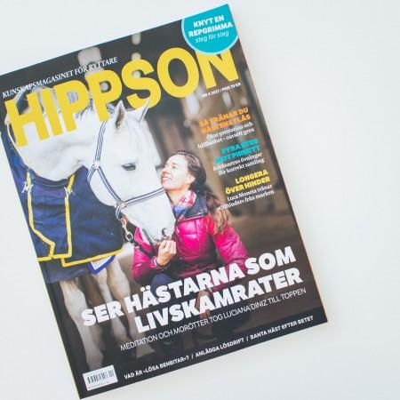 Andrea_Berlin_Hippson_Magazine_Reportage_Luciana_Diniz_Lavaletto-2416