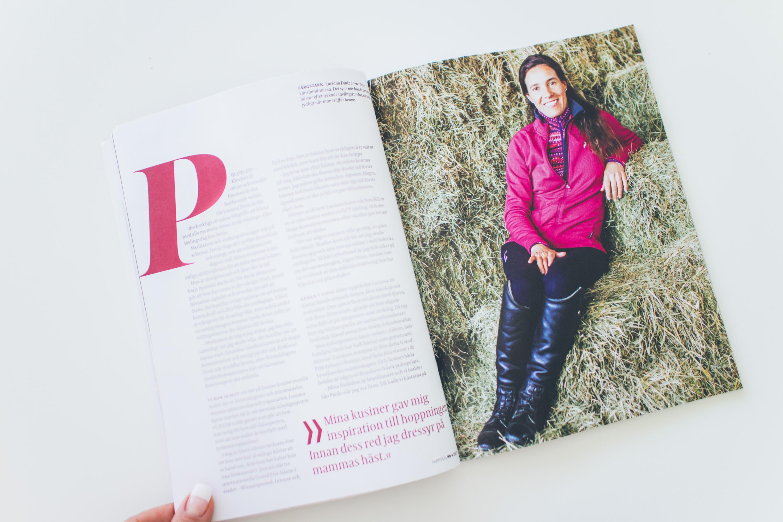 Andrea_Berlin_Hippson_Magazine_Reportage_Luciana_Diniz_Lavaletto-2420