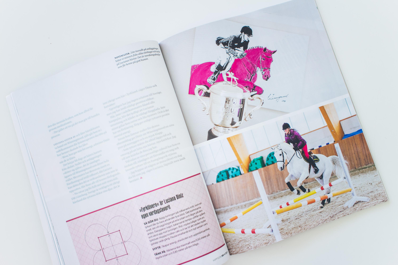 Andrea_Berlin_Hippson_Magazine_Reportage_Luciana_Diniz_Lavaletto-2425