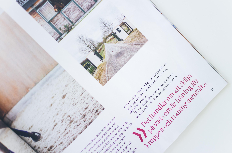 Andrea_Berlin_Hippson_Magazine_Reportage_Luciana_Diniz_Lavaletto-2426