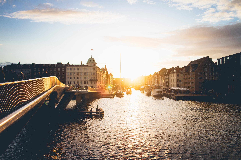 Andrea_Berlin_Köpenhamn_Nyhavn-2394
