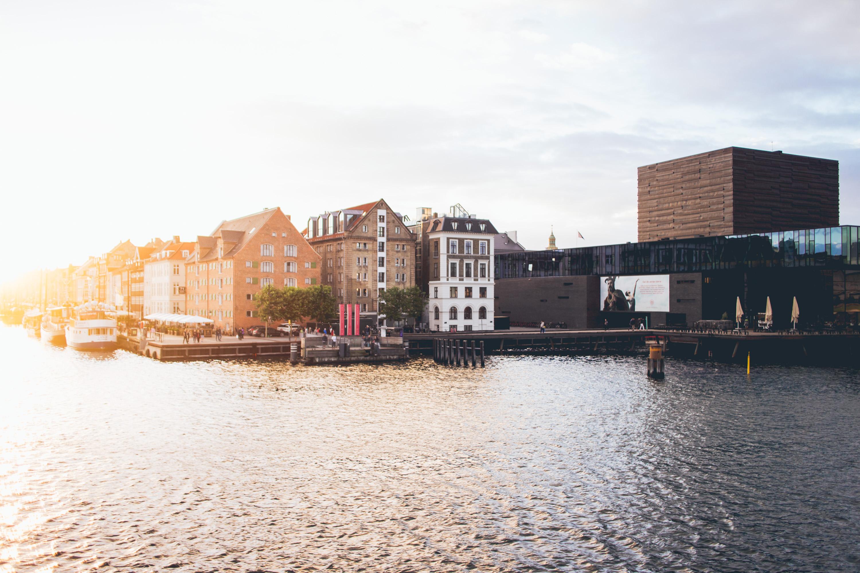 Andrea_Berlin_Köpenhamn_Nyhavn-2395
