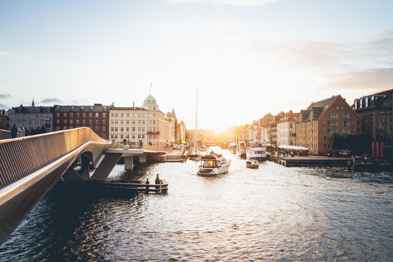 Andrea_Berlin_Köpenhamn_Nyhavn-2396