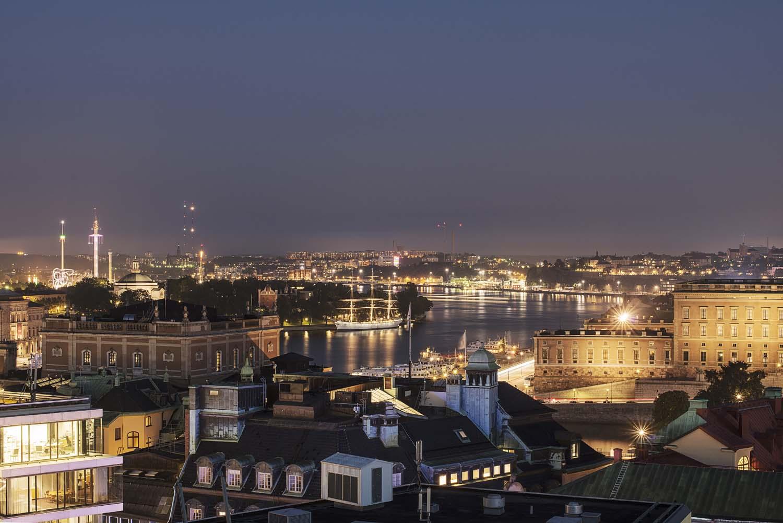 Andrea_Berlin_Reception_At_Six_Hotel_Stockholm6