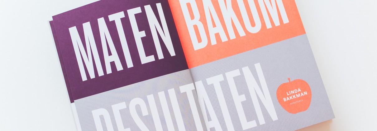 Andrea_Berlin_Boktips_Maten_bakom_resultaten-2106