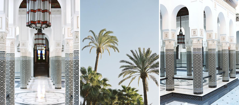 Marocco7